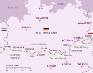 r1_deutschland