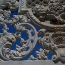 1598 (Copy)