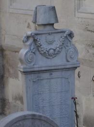 1731 (Copy)