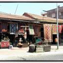 Cameringo_20150817_140116 (Copy)
