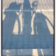 Cameringo_20150818_183821 (Copy)