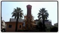 Cameringo_20150820_113351 (Copy)