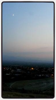 Cameringo_20150821_200740 (Copy)