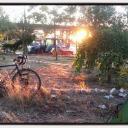 Cameringo_20150831_185945 (Copy)