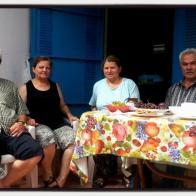 Cameringo_20150912_105911 (Copy)