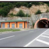 Cameringo_20150912_114309 (Copy)