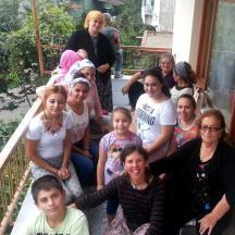 Cameringo_20150914_104818-1 (Copy)