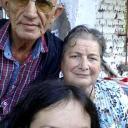 Cameringo_20150915_125255 (Copy)