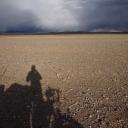 desert rae bike