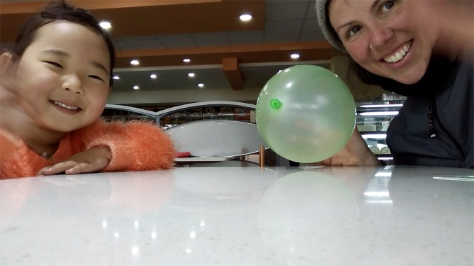 mongolia balloon wave1